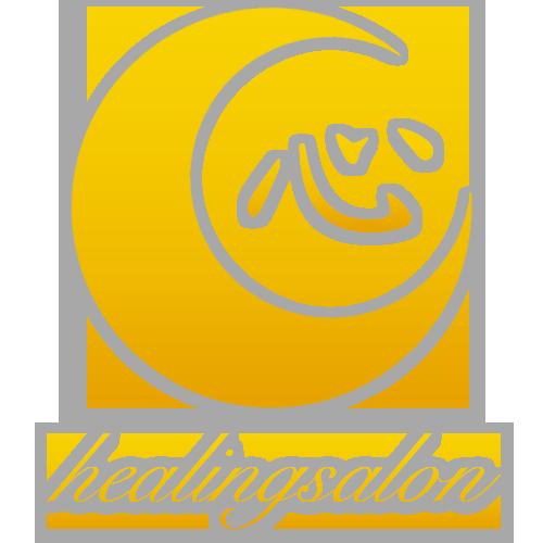 久留米の睡眠改善専門店 healingsalon 心のトップイメージ