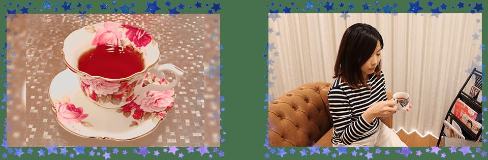 久留米の睡眠改善専門店の施術案内6